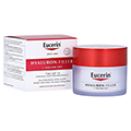 EUCERIN Anti-Age VOLUME-FILLER Tag norm./Mischhaut 50 Milliliter