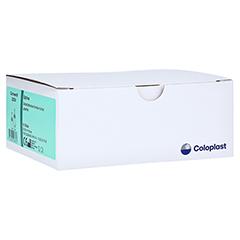 CONVEEN Optima Kondom Urinal 8 cm 30 mm 22030 30 Stück