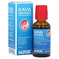 KAVA HEVERT Entspannungstropfen 50 Milliliter N1