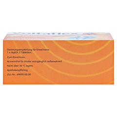 Voltaflex Glucosaminhydrochlorid 750mg 180 Stück - Oberseite