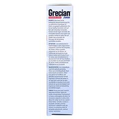 GRECIAN 2000 Pflegelotion gegen graues Haar 125 Milliliter - Rechte Seite
