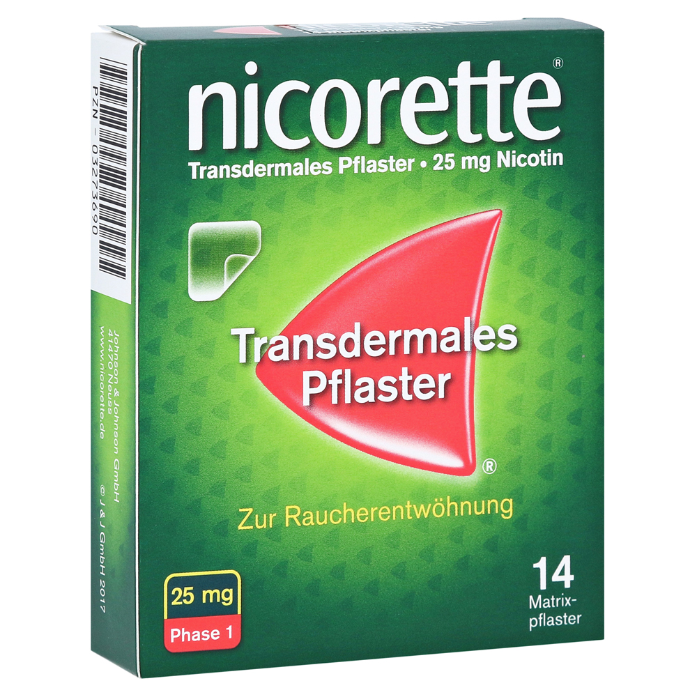 nicorette-tx-25mg-pflaster-transdermal-14-stuck
