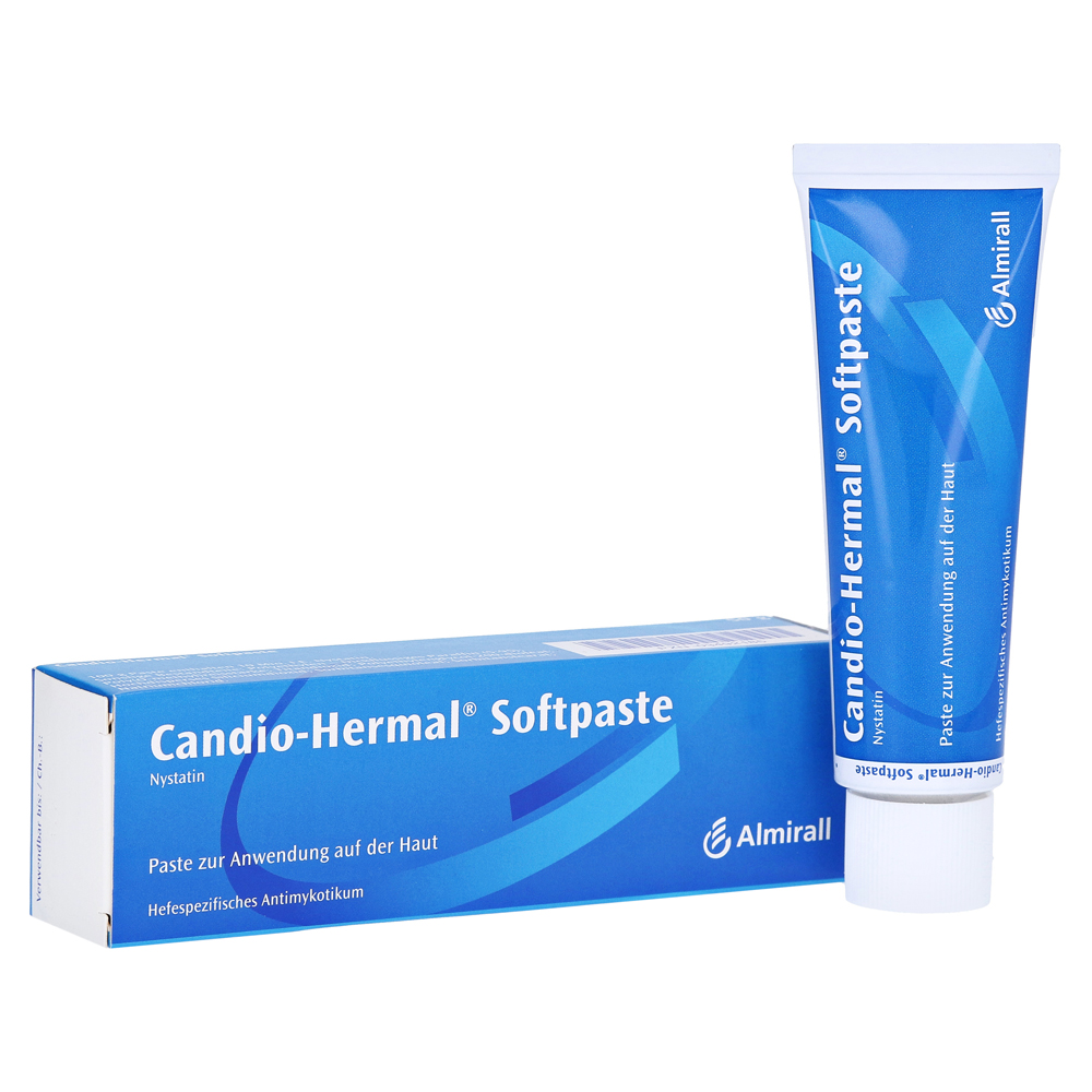 candio-hermal-softpaste-paste-50-gramm