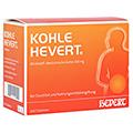 Kohle-Hevert 300 Stück
