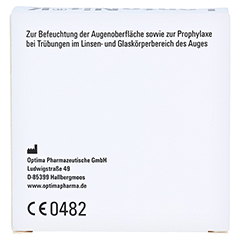 Lento NIT K Augentropfen 3x10 Milliliter - Rückseite