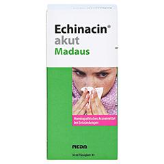 ECHINACIN akut Tropfen 50 Milliliter N1 - Vorderseite