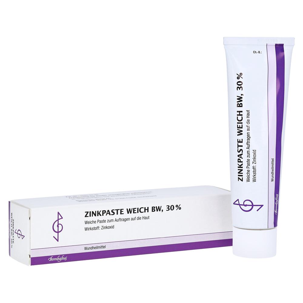 zinkpaste-bw-weich-100-milliliter
