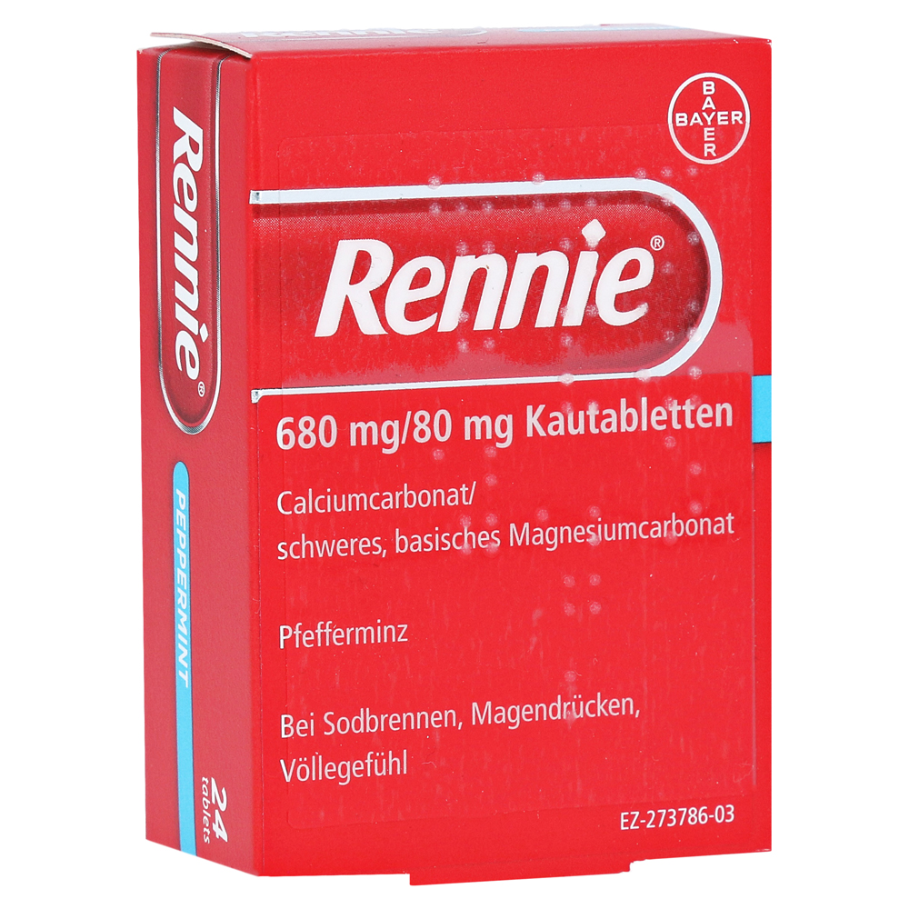 rennie-kautabletten-24-stuck