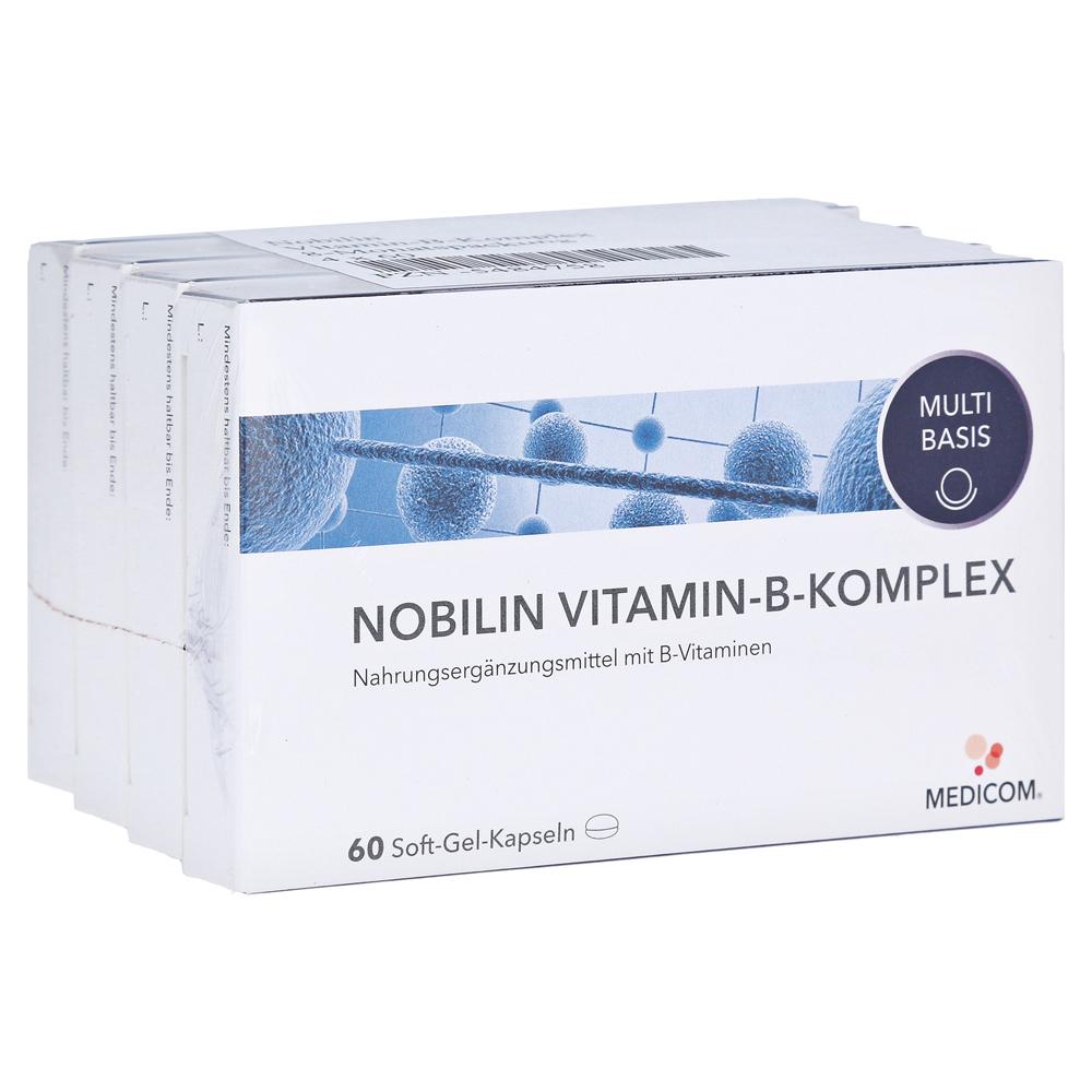 nobilin-vitamin-b-komplex-kapseln-4x60-stuck