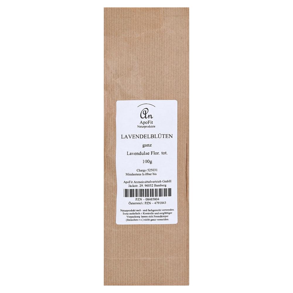 lavendelbluten-100-gramm