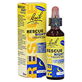 Bach Original Rescue Night Tropfen 20 Milliliter