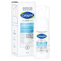 CETAPHIL Pro Itch Control Pflegeschaum Körper 100 Milliliter
