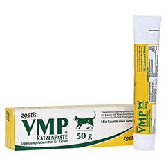 VMP Katzenpaste vet. 50 Gramm