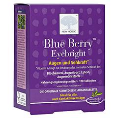 BLUE Berry Tabletten 120 Stück