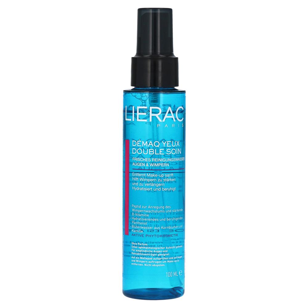 lierac-augen-make-up-entferner-100-milliliter