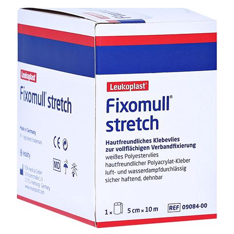 FIXOMULL stretch 5 cmx10 m 1 Stück
