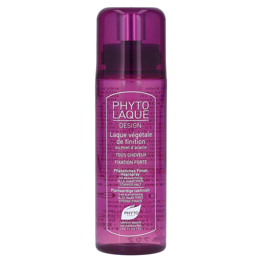 phyto-phytolaque-design-pflanzl-finish-haarspray-100-milliliter