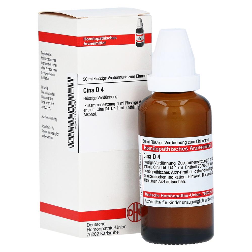 cina-d-4-dilution-50-milliliter