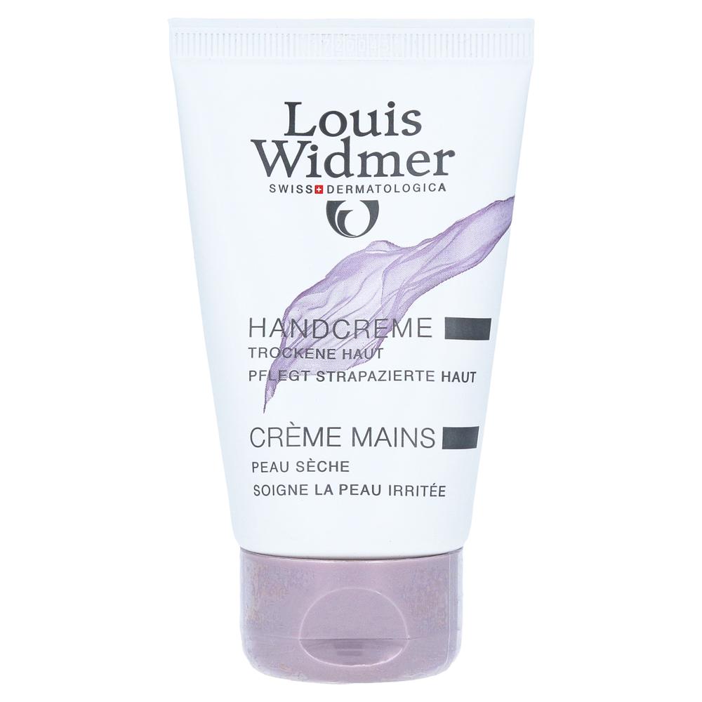 widmer-hand-creme-leicht-parfumiert-50-milliliter