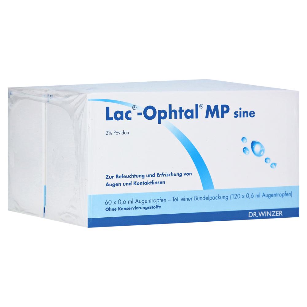 lac-ophtal-mp-sine-augentropfen-120x0-6-milliliter