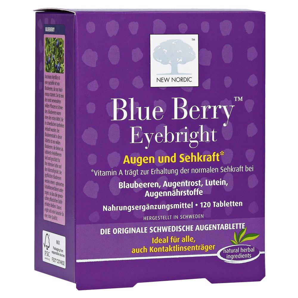 blue-berry-tabletten-120-stuck