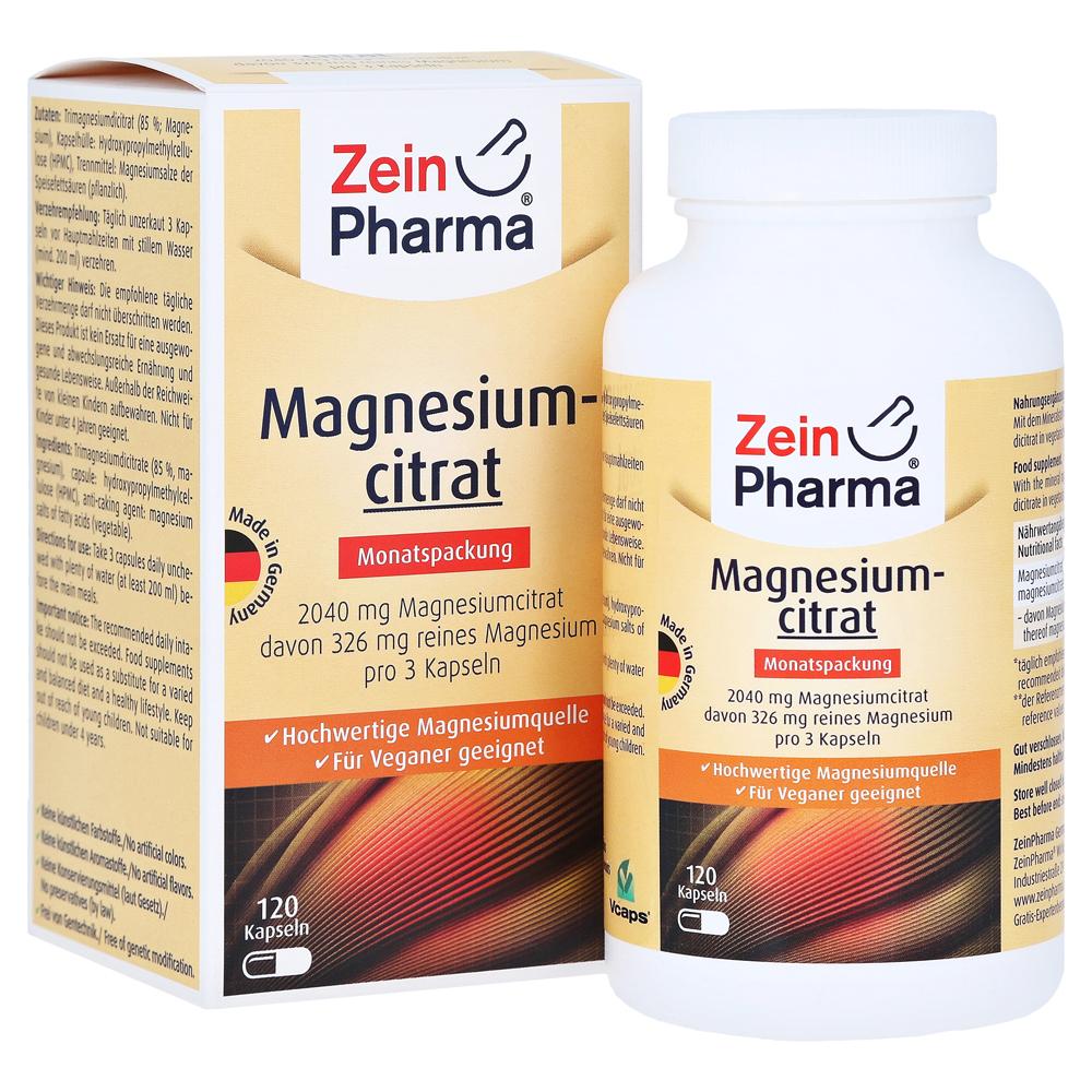magnesiumcitrat-kapseln-120-stuck