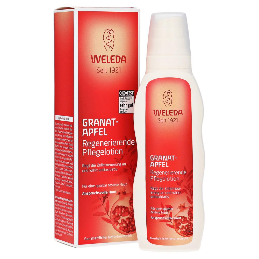 weleda-granatapfel-regenerierende-pflegelotion-200-milliliter