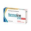 FORMOLINE L112 Extra Tabletten 48 Stück