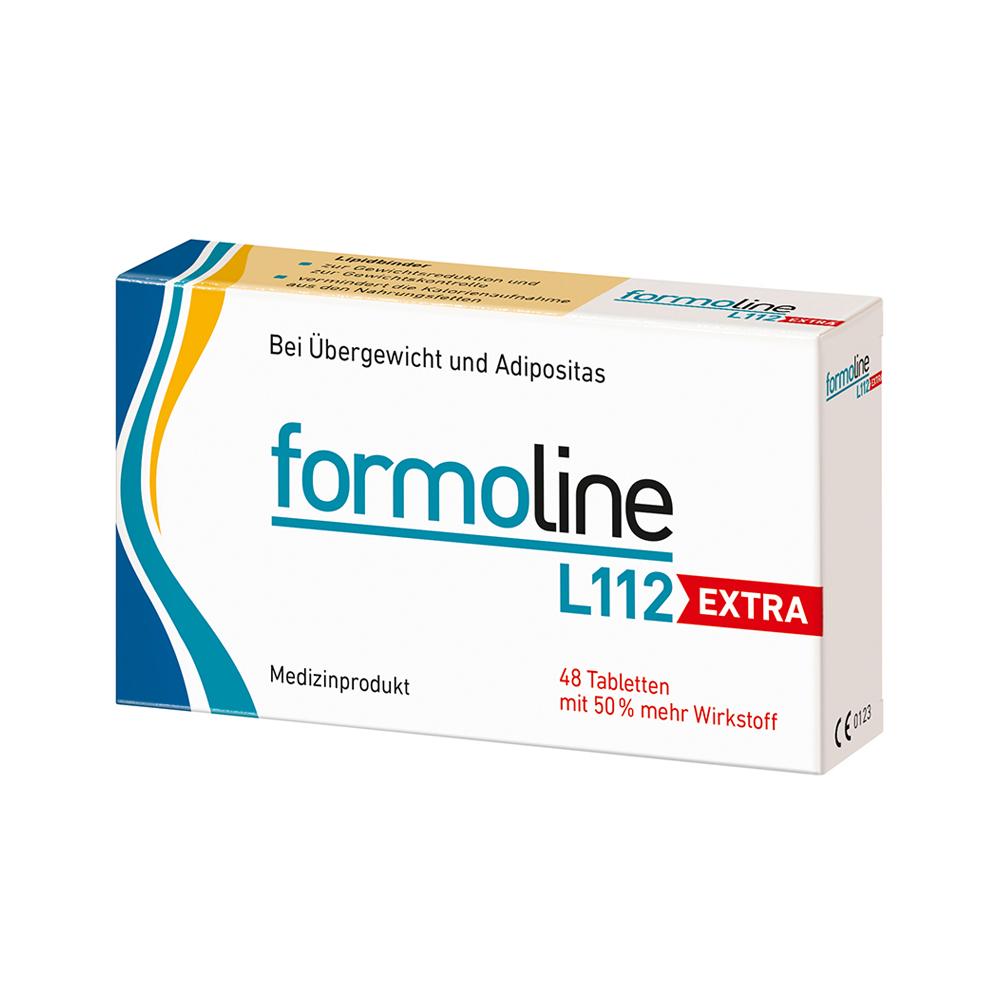formoline-l112-extra-tabletten-48-stuck