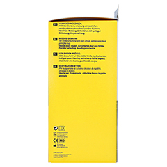 FUTURO Rückenbandage L/XL 1 Stück - Rechte Seite