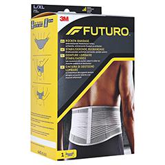 FUTURO Rückenbandage L/XL 1 Stück