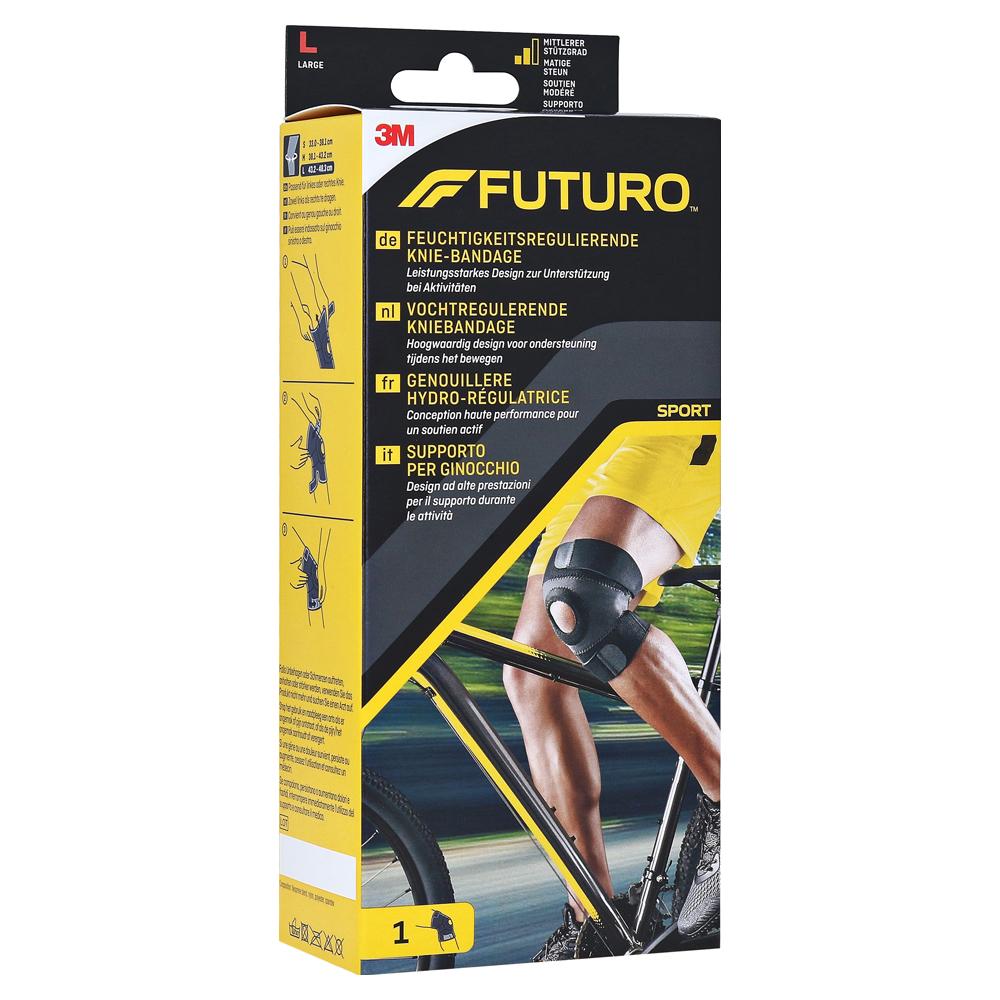 futuro-sport-kniebandage-l-1-stuck