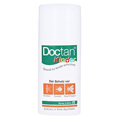 Doctan für Kinder Lotion 100 Milliliter