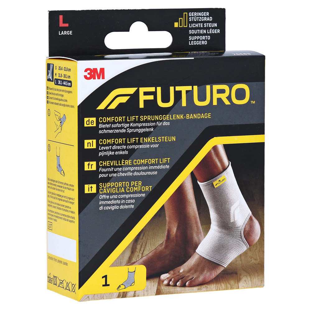 futuro-comfort-sprungband-l-1-stuck