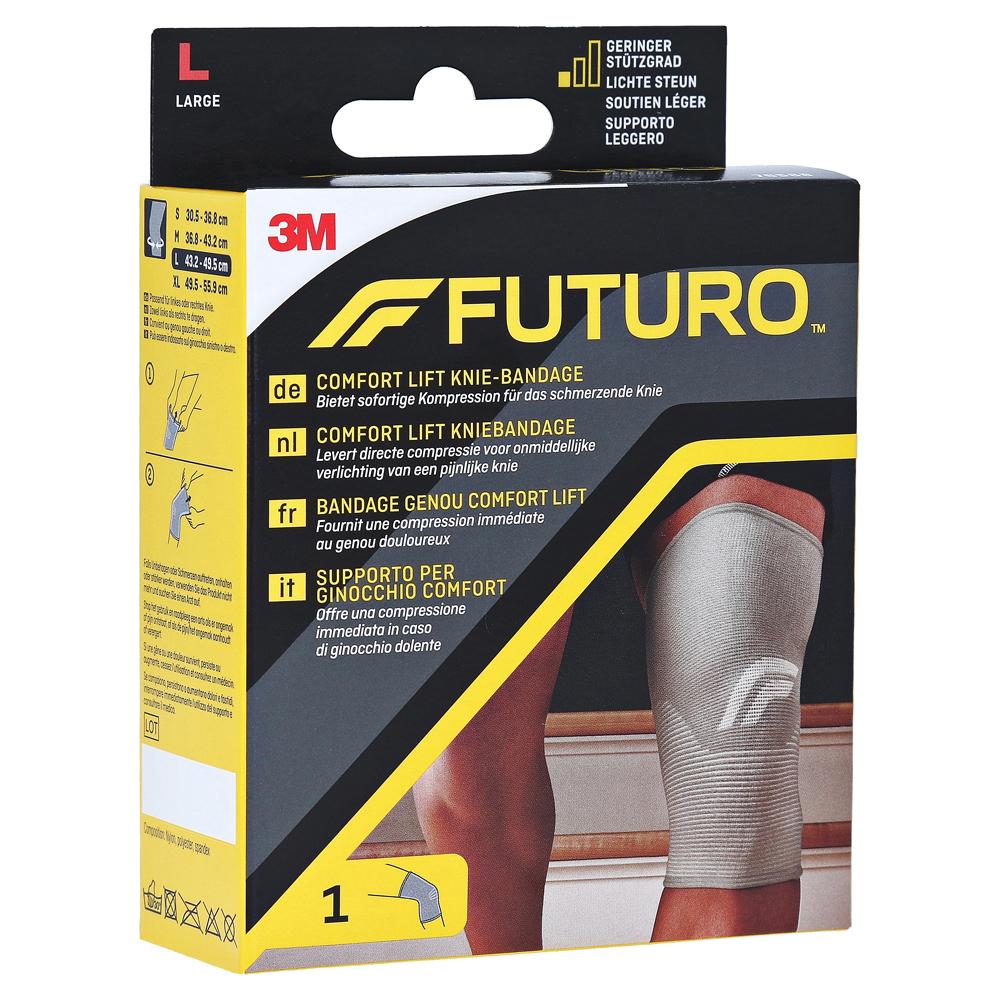 futuro-comfort-knieband-l-1-stuck