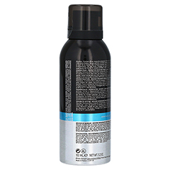 LIERAC Homme Mousse a Raser 150 Milliliter - Linke Seite