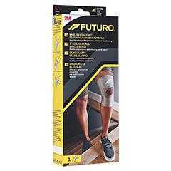 FUTURO Kniebandage L 1 Stück
