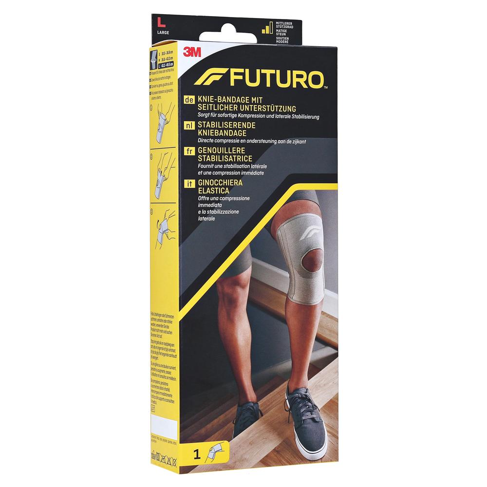 futuro-kniebandage-l-1-stuck