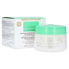 COLLISTAR Anticellulite Draining Gel 400 Milliliter