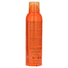 COLLISTAR Moisturizing Tanning Spray LSF 30 200 Milliliter - Linke Seite