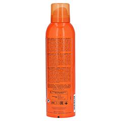 COLLISTAR Moisturizing Tanning Spray LSF 30 200 Milliliter - Rechte Seite