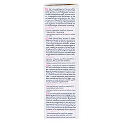 DADO SENSACEA beruhigendes Intensiv-Serum 50 Milliliter - Rechte Seite
