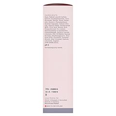 WIDMER Duschgel leicht parfümiert 200 Milliliter - Rechte Seite