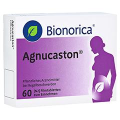 Agnucaston 60 Stück N2