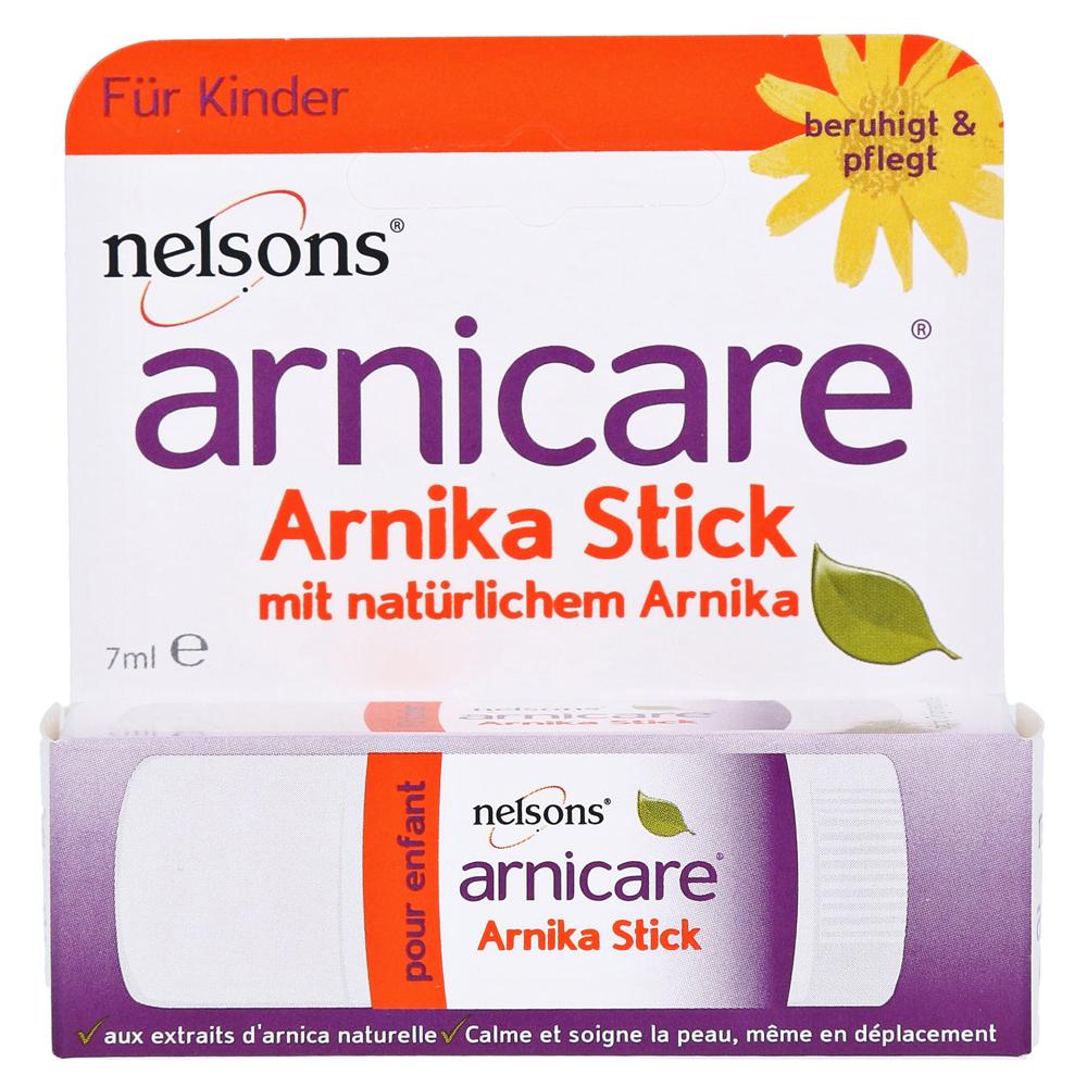 arnicare-arnika-stick-fur-kinder-7-milliliter