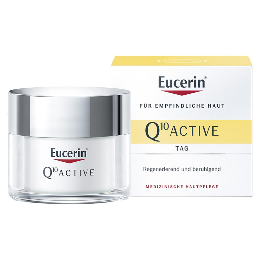 eucerin-q10-active-tagespflege-50-milliliter
