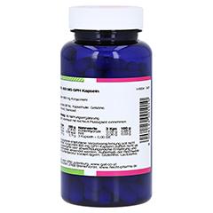 KONJACMEHL 600 mg Kapseln 100 Stück - Linke Seite