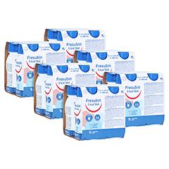FRESUBIN 5 kcal SHOT Neutral Lösung 24x120 Milliliter