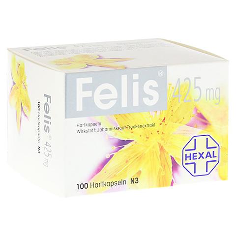 Felis 425mg 100 Stück N3
