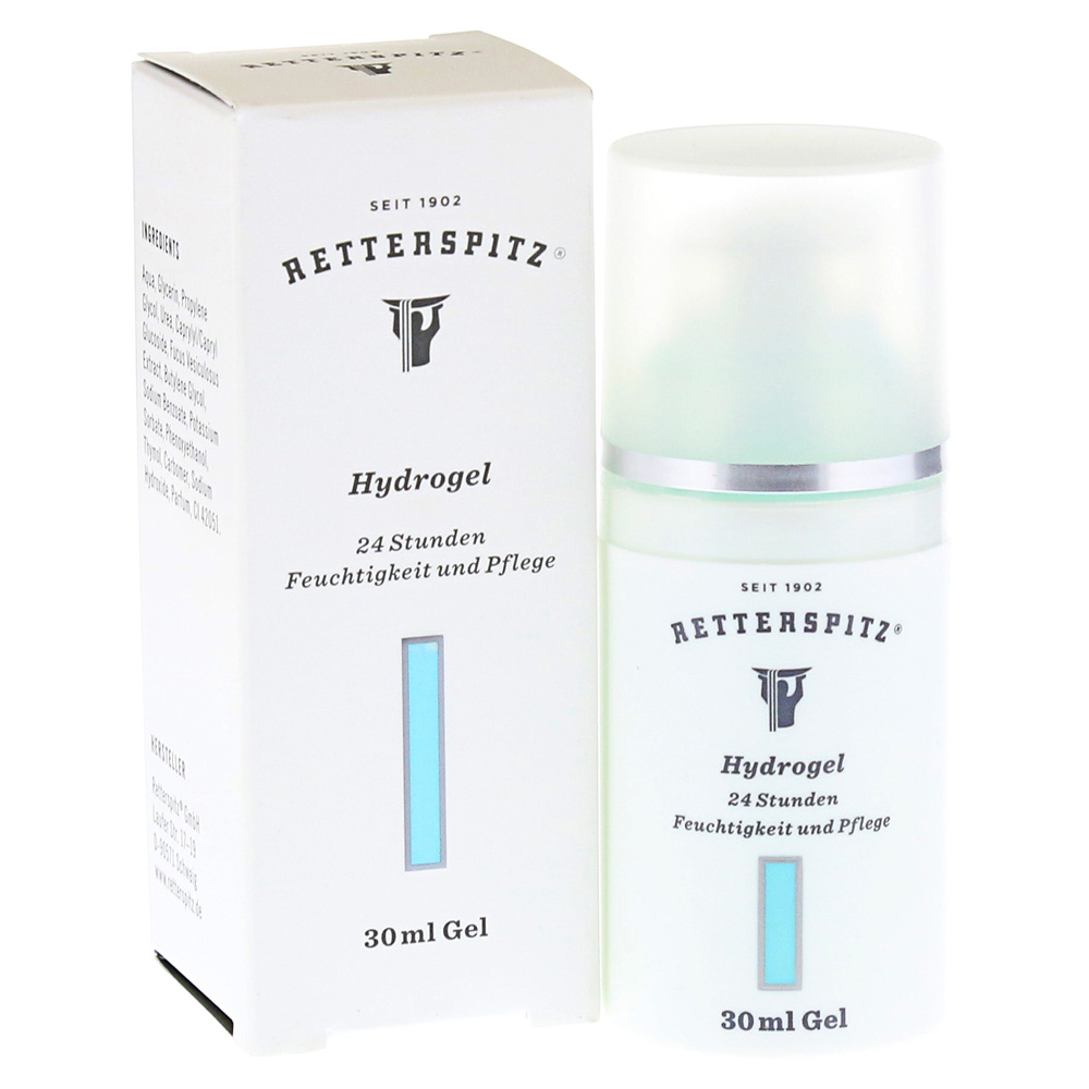 retterspitz-hydrogel-30-milliliter